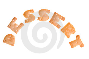 Cake pops (Sucettes de gâteau) (2/2)