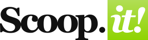 logo_scoop-it